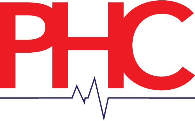 Preventative Healthcare logo