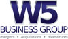 W5 Business Group