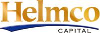 Helmco Capital company